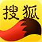 sohu icon