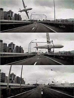 飞机发动机故障到底有救没有?