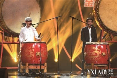"""...好\""""字.   今天19:30《中国好歌曲》迎来最后的总决赛节目..."""