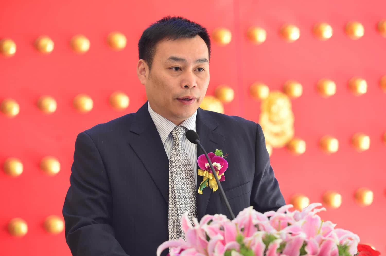 新三板投资咨询第一股天信投资挂牌敲钟仪式在京举行