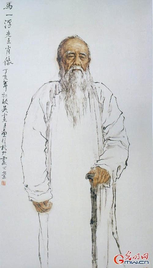 人文绍兴 大型主题性创作作品展在浙江美术馆
