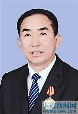 荣信榜-国电电力(600795)-股票行情中心