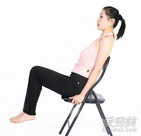 方法减肥最快性感瘦出超型号比基尼桥美人计塑身有几个腹部图片