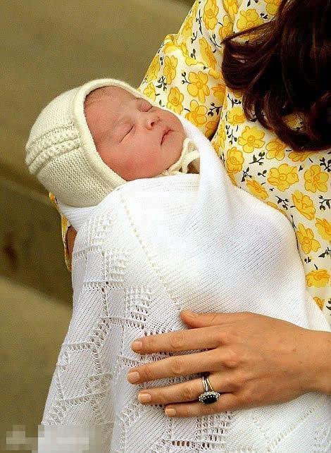 威廉王子与母亲戴安娜图片 威廉王子与母亲戴安娜,威廉哈里-威廉