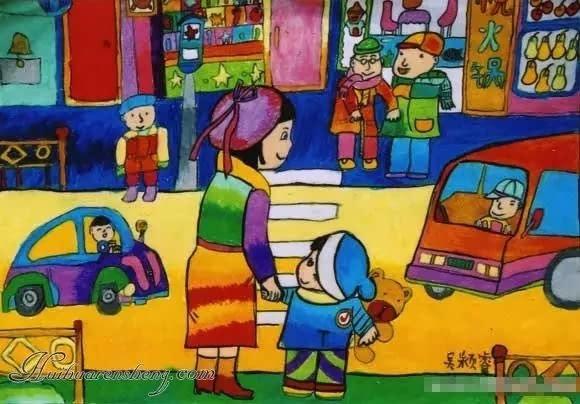 点评枝江 读懂母亲节 才是枝江实体经济发展的一道解药