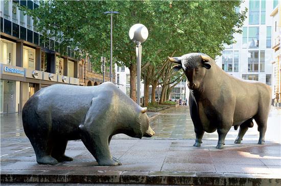 分析师教投资者如何研判股市:要学习和领会国