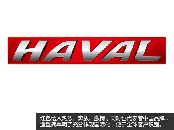 悉数各大中国品牌汽车标志背后的故事