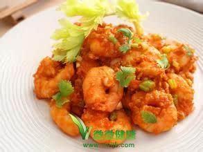 两款可治胃痛胃溃疡的菜谱-搜狐南京食谱v胃痛六合图片