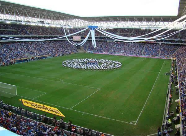 PPTV在线直播西甲第37轮皇马vs西班牙人