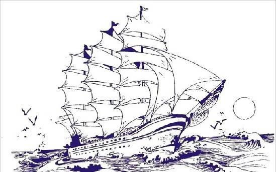 """重庆如何""""下南洋""""对接海上丝绸之路?"""