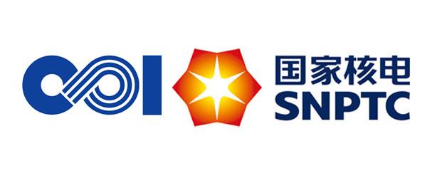 中国电力投资集团公司与国家核电技术有限公司合并而来的国家电力投资集团公司即将登场。 经过一年多的筹备,由五大电力集团之一的中国电力投资集团公司(下称中电投)与国家核电技术有限公司(下称国家核电)合并而来的国家电力投资集团公司(下称国电投)即将登场。澎湃新闻从多名消息人士处获悉,新公司将于5月下旬正式挂牌,目前机构设置、人员配置等各方面工作都已完成,正在等待中组部任免领导,只剩下程序问题。 对于备受外界关注的核电资产上市,一位知情人士向澎湃新闻透露,根据合并方案,国家核电的现有业务将与中电投的涉核业务整合
