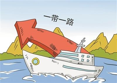 其间,中国-东盟商务理事会与南通市政府签订《中国-东盟建筑行业合作