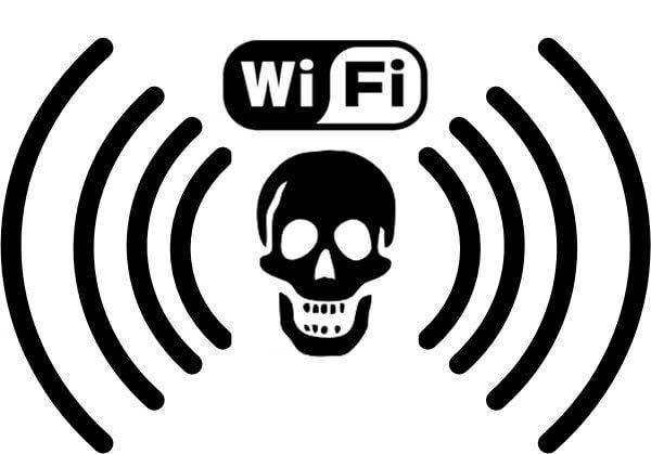 中国移动 中国电信:朋友圈万能WiFi账号密码为