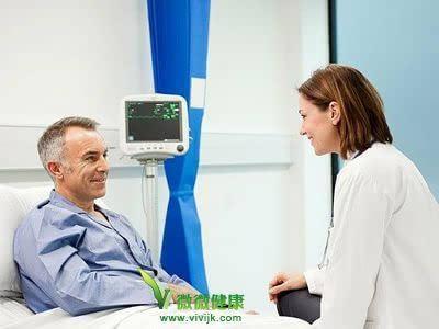 大肠癌化疗已经告别边治边呕吐的年代了
