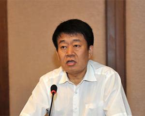 山西省晋能集团原党委书记刘建中涉受贿被逮捕