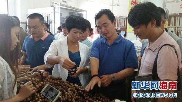 http://www.gyw007.com/chuangkechuangye/409731.html