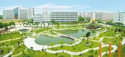 许昌学院学生网上评教详细教程