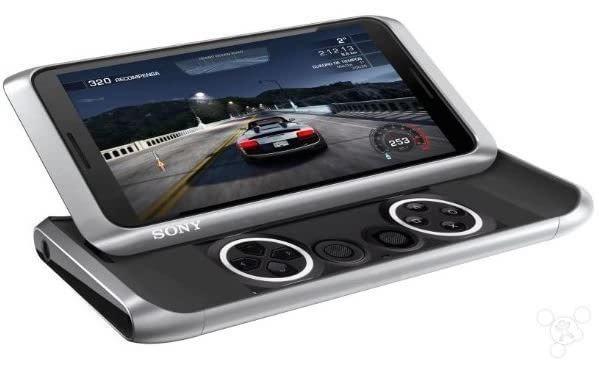 诺基亚手机游戏大全_诺基亚手机经典单机游戏