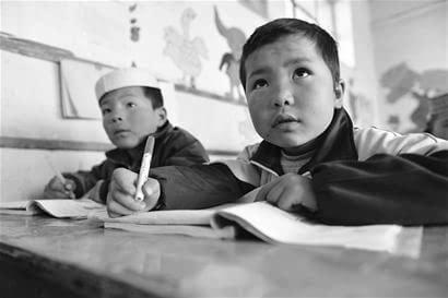 中国农村贫困人口_农村贫困人口实现