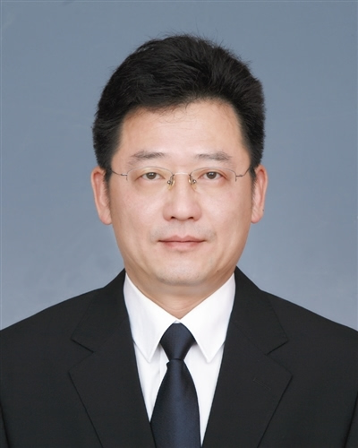 杭州市市管领导干部任前公示通告图片 53373 400x500