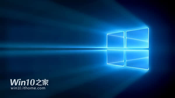windows10个性桌面