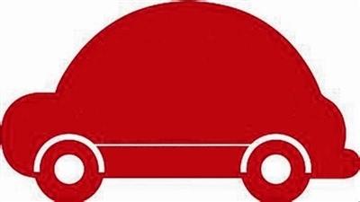 """通讯员 杭交宣 记者 蔡怀光 这些年,随着城市汽车保有量急剧增长,如"""""""