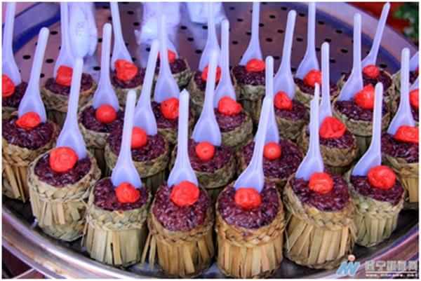 2015六安东南亚国际旅游美食节将于9月13日鹅南宁美食图片