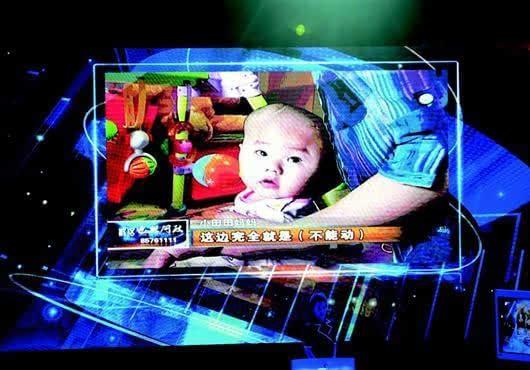 武汉志愿者刻字向高空宣战抛物墓碑视频呼吁图片