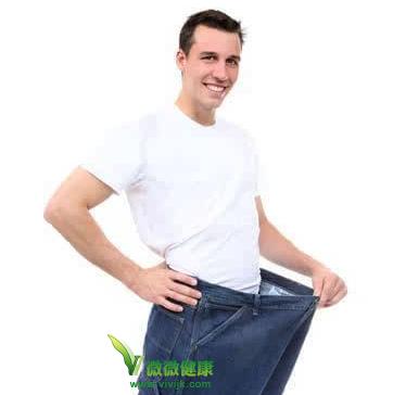 肥瘦减男生肚子有办法怎么做v肥瘦项目图片