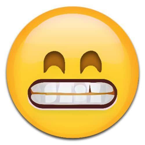 索尼正筹拍由emoji表情担任全部角色的动画片图片
