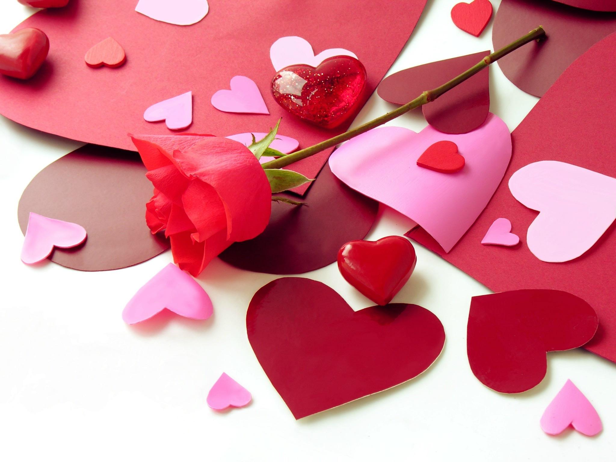 35张关于爱情(我爱你)love的唯美可爱壁纸