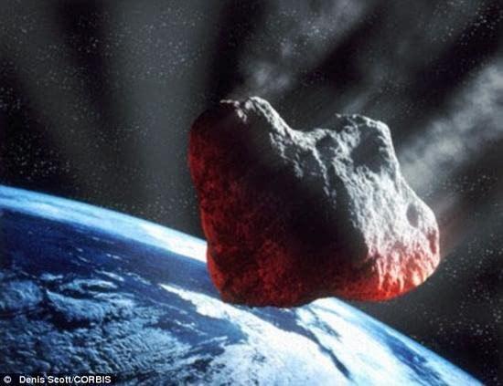 距离地球约为40光年