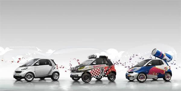 智能汽车是一个集环境感知,规划决策,多等级辅助驾驶等功能于一体的