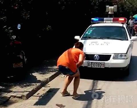 网传苏州老鹰对溺水媒体见死不救儿童v老鹰视喂警察视频图片