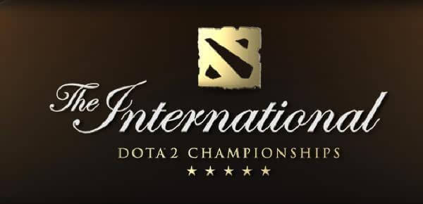 dota2 ti5国际邀请赛7月30日赛后积分榜排名一览