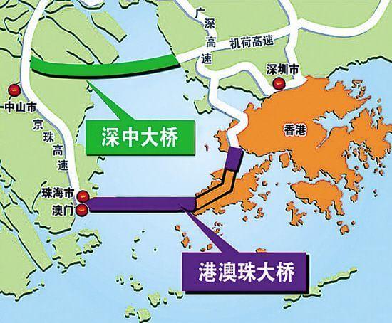 2018吉水垮江规划图