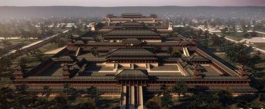 建筑 旅游 寺 528_219图片