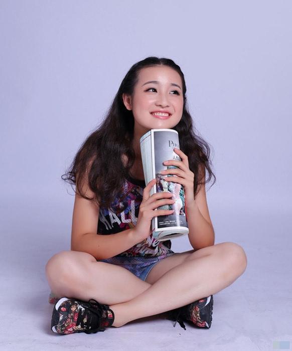 中国传媒大学女生周云露遭同学未遂被害