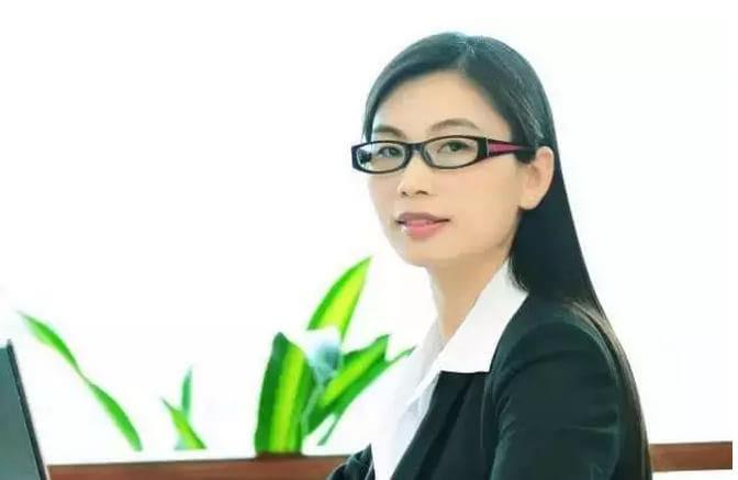 奋达科技董秘谢玉平今天在大智慧路演平台说了