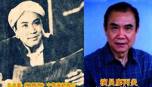 失恋33天廖凡剧照