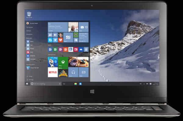 升还是不升Windows 10 这是一个问题的照片 - 12