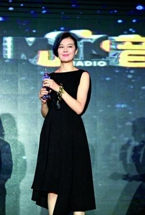 音乐之声top排行榜_音乐之声中国TOP排行榜最佳系列入围榜单
