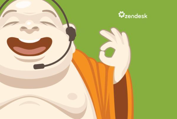 有些企业从传统的客服行业转型而来,有的从通信入手,将ivr,呼叫中心图片
