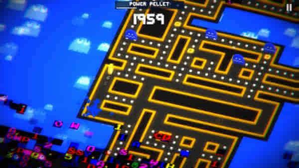 这款游戏只能运行于手机平台,拥有Android和iOS两大版本,支持横向或纵向模式运行。Bandai Namco表示,Pac-Man 256的开发灵感来自于收集太空垃圾,以及吃豆人第一版256级臭名昭著的画面。 PS:笔者已经在下这款游戏了,午休时感受一番,看看还能不能找到童年的记忆。 作为当前NBA顶级球星之一,Kevin Durant(凯文杜兰特)与勒布朗詹姆斯同属耐克旗下,耐克也为他们推出了专属战靴。近日,在美国耐克纽约市店内,就展示了一双KD8(凯文杜兰特)战靴,不过展示的卖点并非这双鞋的外观,