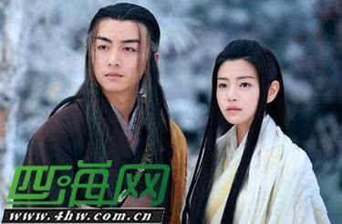陈妍希比陈晓大多少,陈晓和陈妍希差几岁