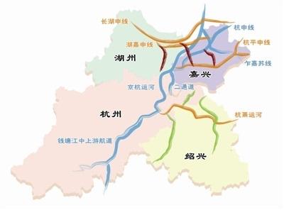重庆至宜昌水路地图