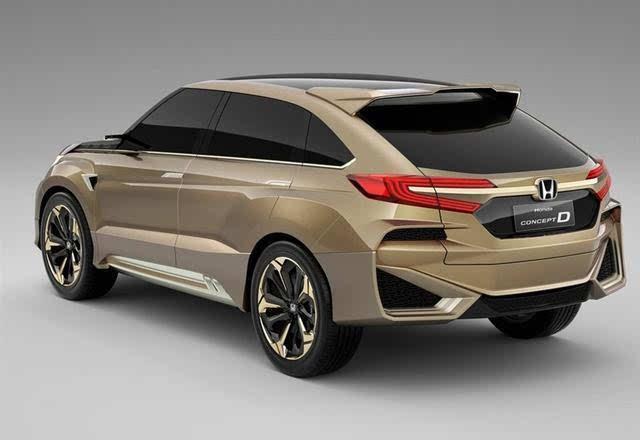 本田雅阁Hybrid 至于国产雅阁Hybrid版车型,其预计将于明年下半年在国内上市。然而水野泰秀表示,国产版雅阁Hybrid车型的动力配备国产化率将比较低。此外,美版新款雅阁引进国产事宜,官方则表示其将以最快速度引入,具体时间暂时则不得而知。