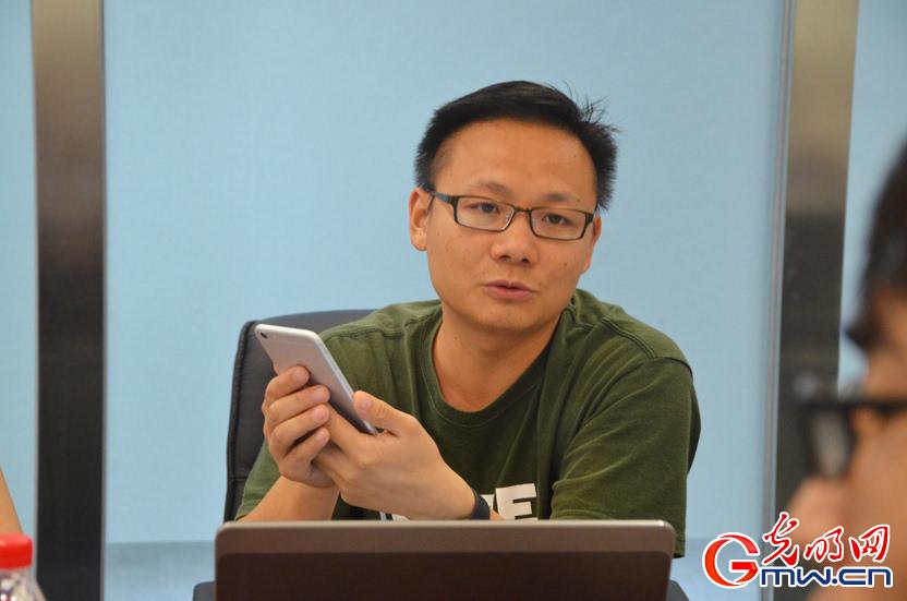"""[转载]第30期光明科学沙龙聚焦""""餐桌上的安全"""" - 蒋高明 - 蒋高明的博客"""