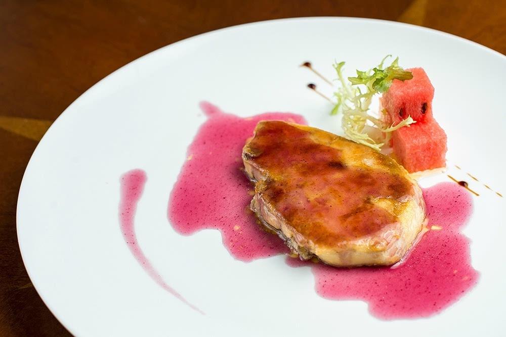 [成都平价]车展美食手册:v平价10家店名车展有美食餐馆的图片