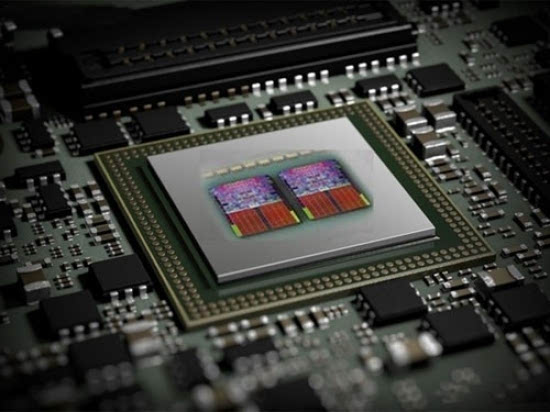 Kryo是广受欢迎的定制Krait CPU的延续Krait CPU支持骁龙800、801和805处理器。定制意味着不但能够满足用户的需求,同时也无需牺牲性能或电池续航时间。更高性能与更长电池续航时间通常是相冲突的这正是Qualcomm在第一代Kryo设计中考虑解决的问题,高通都将在骁龙820上为用户带来崭新的使用体验。